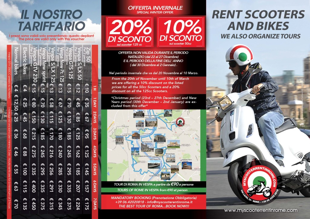 DEPLIANT_MY_SCOOTER_RENT_FRONTE