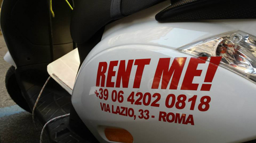 Rome-tours-rent-scooter