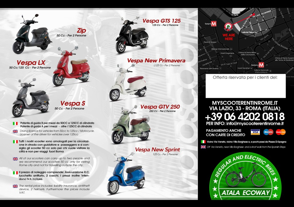 DEPLIANT_RENT_SCOOTER_INTERNO