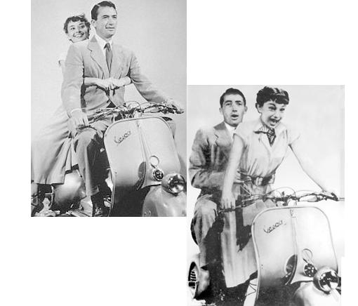 noleggio-scooter-e-vespa-Roma