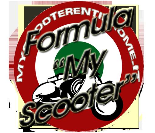 noleggio biciclette Roma, noleggio scooter Roma, noleggio vespa Roma