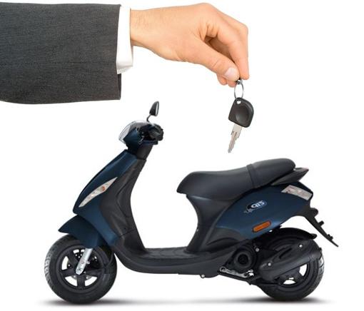 noleggio-e-riconsegna-scooter-vespa-biciclette-a-roma