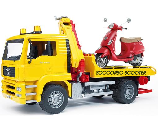 soccorso-stradale-scooter-e-vespa-a-roma