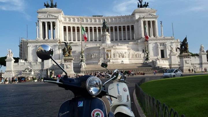 My-scooter-rent-in-rome-holidays-rome-tours