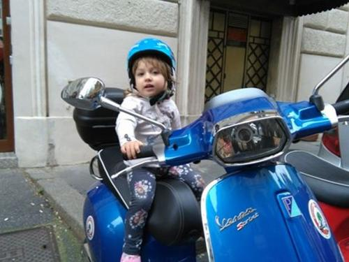 photogallery myscooterentinrome1