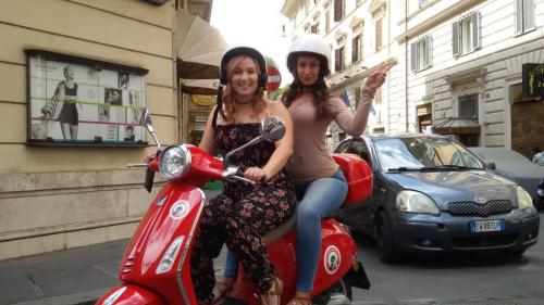 photogallery myscooterentinrome11