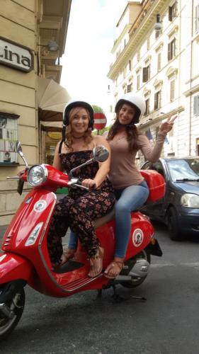 photogallery myscooterentinrome12