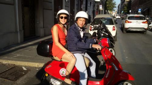photogallery myscooterentinrome13
