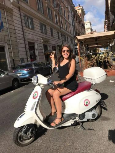 photogallery myscooterentinrome17