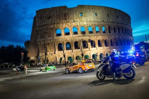 photogallery myscooterentinrome18