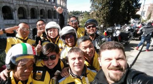 photogallery myscooterentinrome3