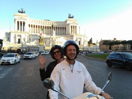 photogallery myscooterentinrome6
